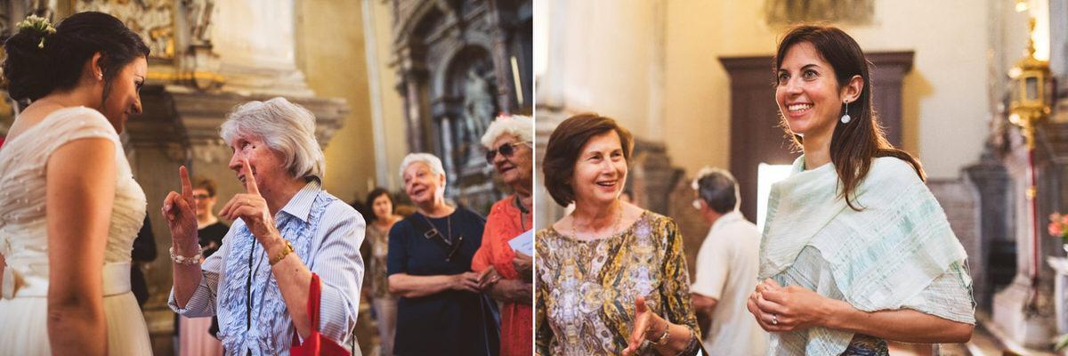 blog   12 - Venetian Wedding