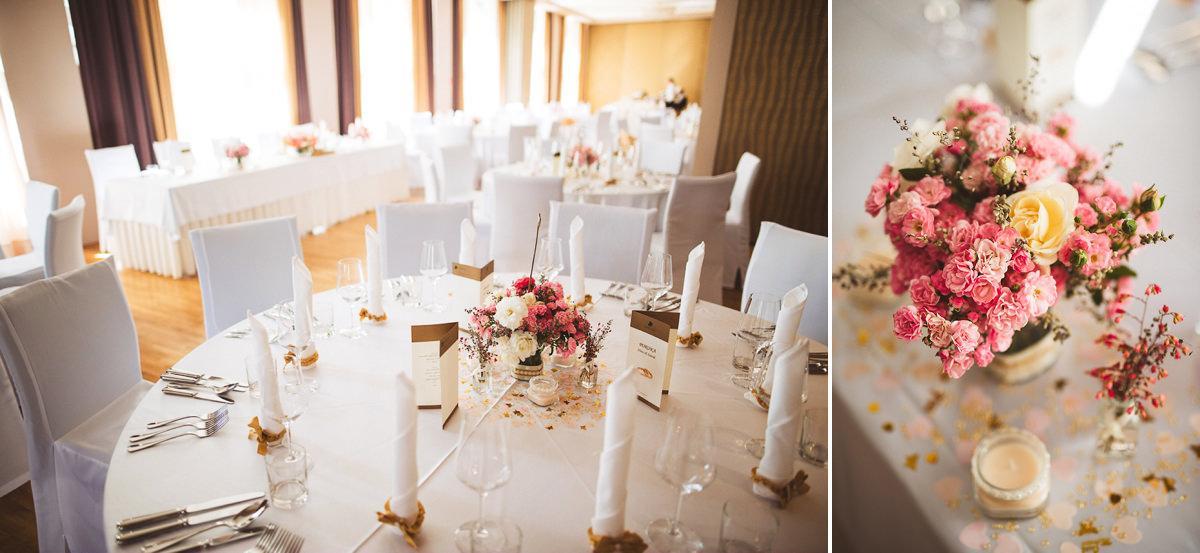 blog   04 - Wedding in Ljubljana