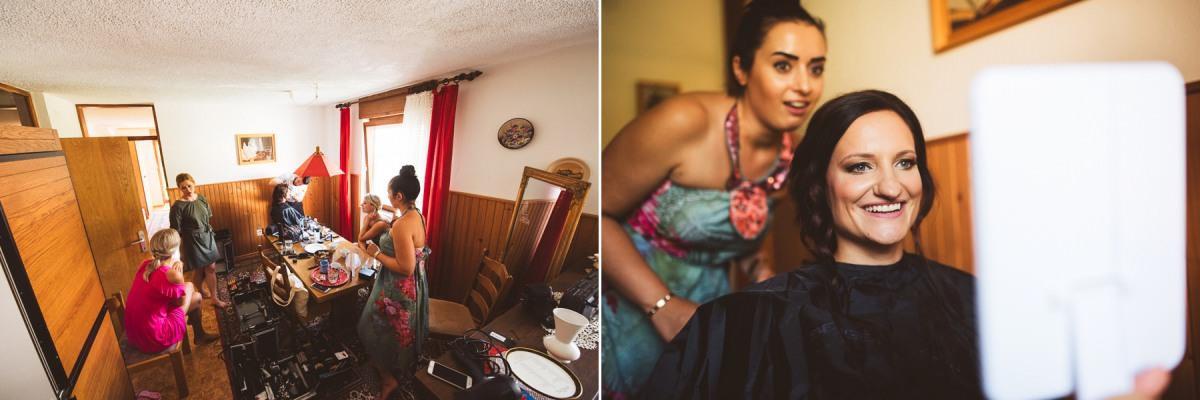 poroka na petek porocni salon porocna pravljica 202 - Friday wedding