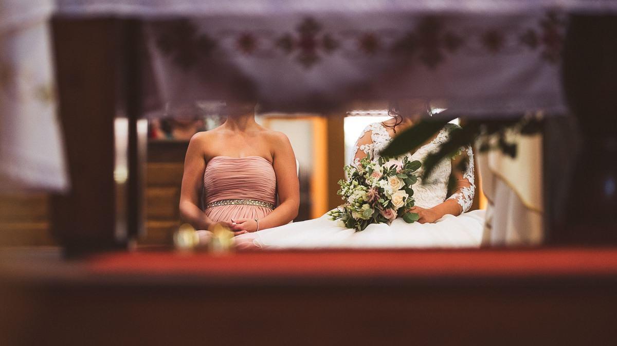 poroka na petek porocni salon porocna pravljica 204 - Friday wedding
