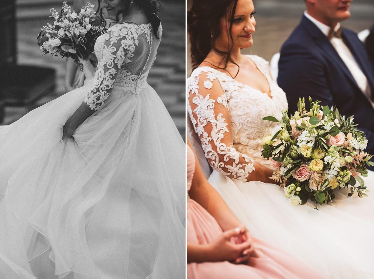 poroka na petek porocni salon porocna pravljica 205 - Friday wedding