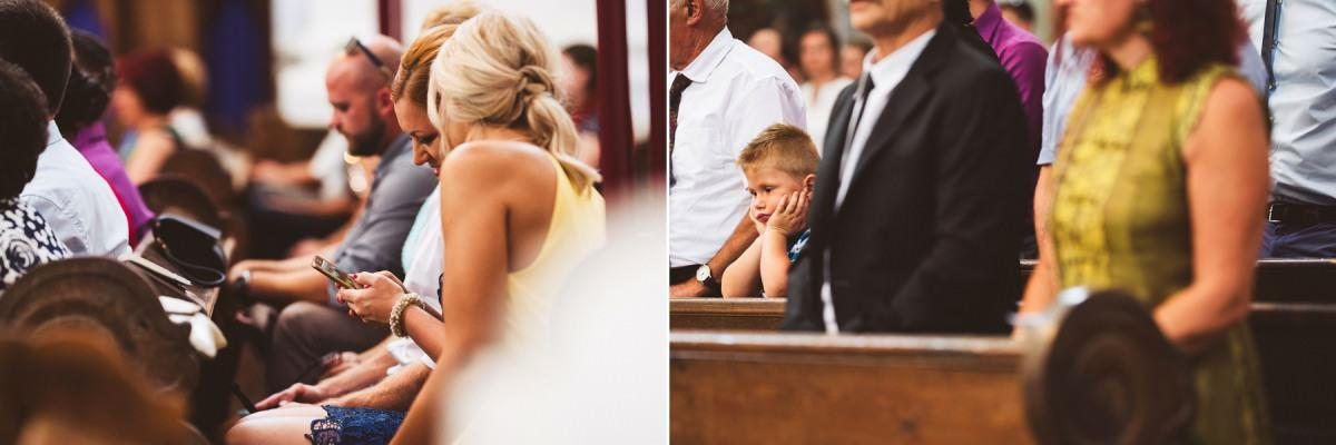 poroka na petek porocni salon porocna pravljica 206 - Friday wedding
