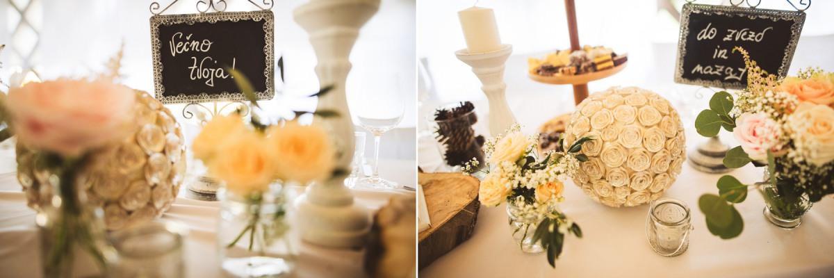 poroka na petek porocni salon porocna pravljica 209 - Friday wedding