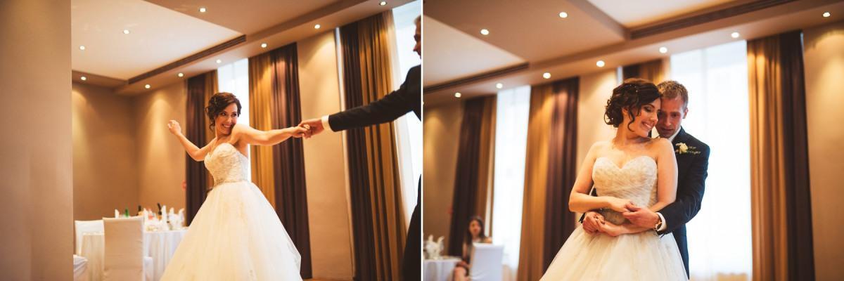 wedding photographer ljubljana 201 - Wedding in Ljubljana