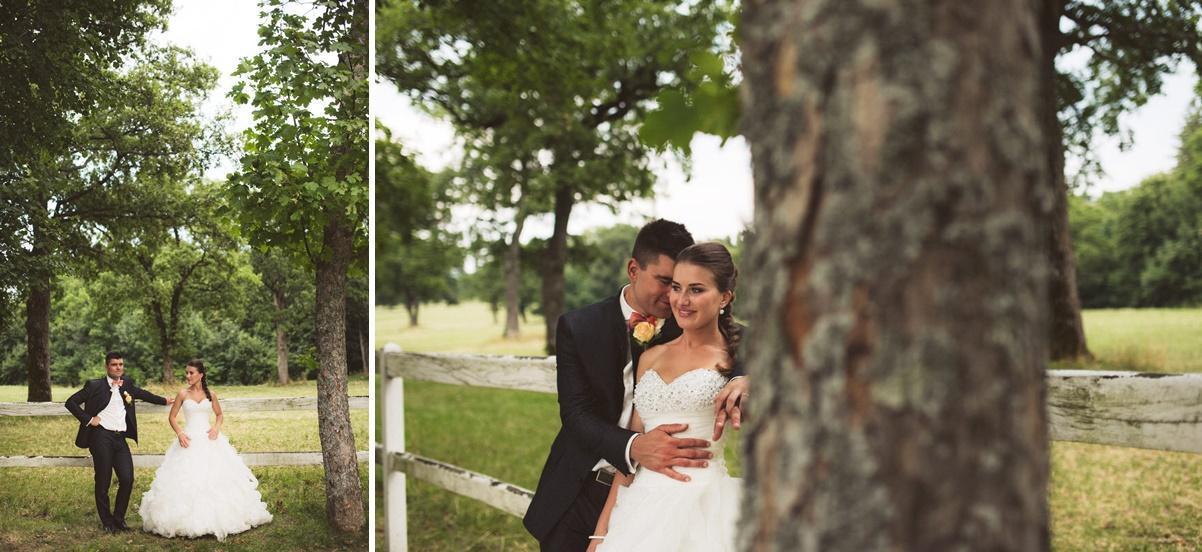 poroka_lipica_primorska_goriška_brda_poročni_fotograf_072-horz