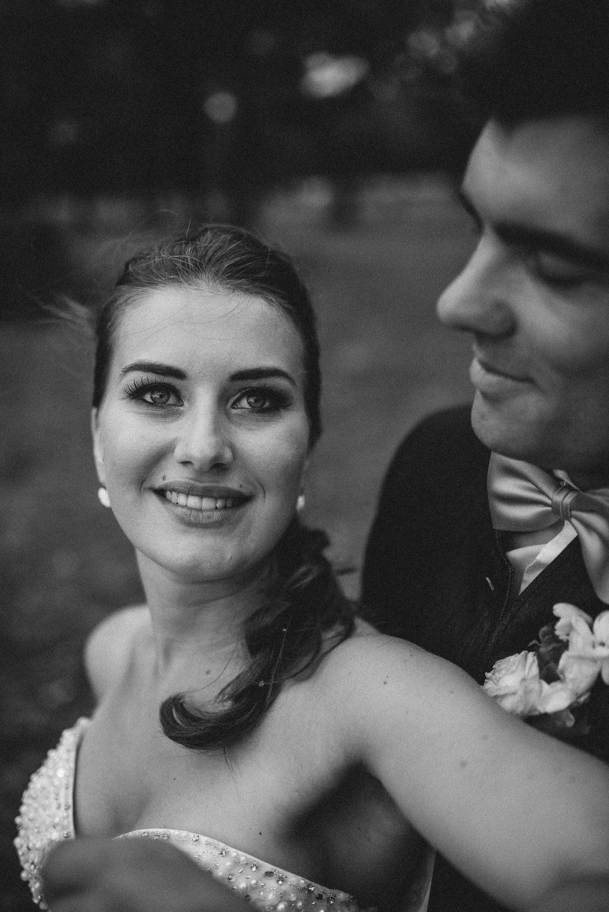 poroka_lipica_primorska_goriška_brda_poročni_fotograf_092