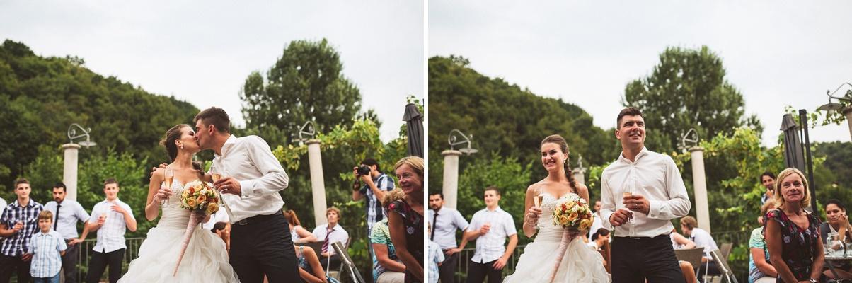 poroka_lipica_primorska_goriška_brda_poročni_fotograf_109-horz