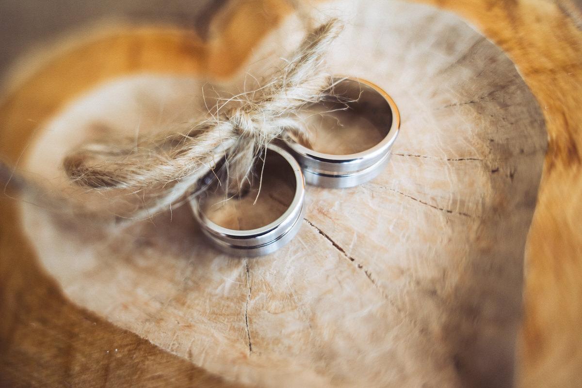 poročni_fotograf_poroka_olimje_podčetrtek_štajerska_010
