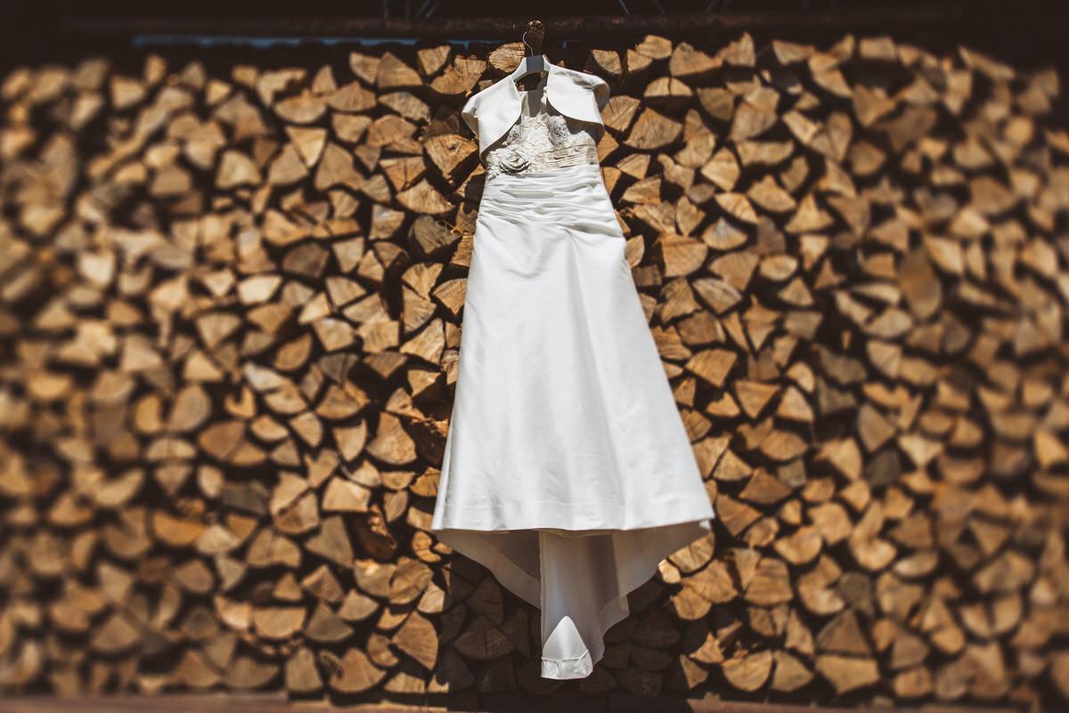poročni_fotograf_poroka_olimje_podčetrtek_štajerska_012