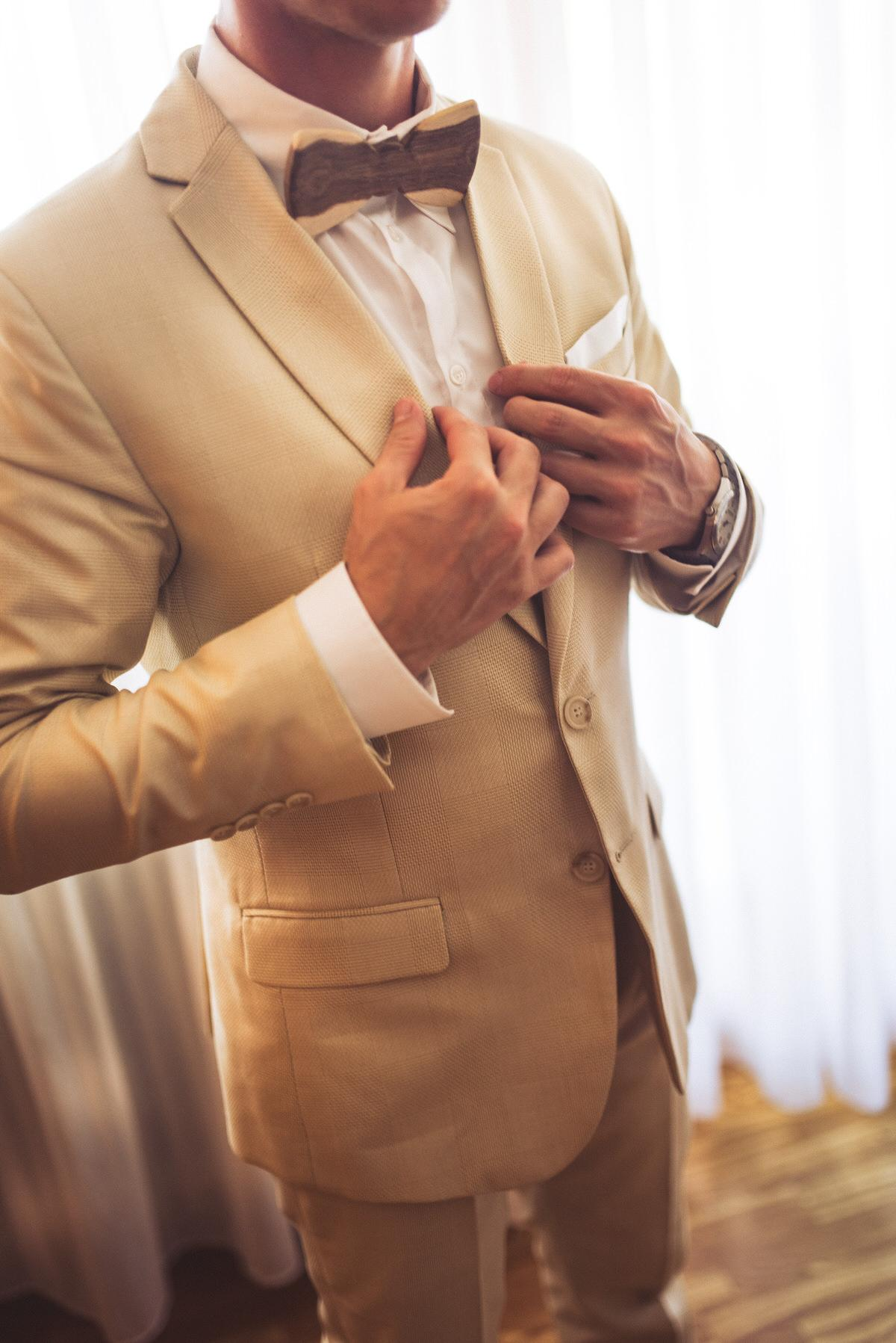 poročni_fotograf_poroka_olimje_podčetrtek_štajerska_023