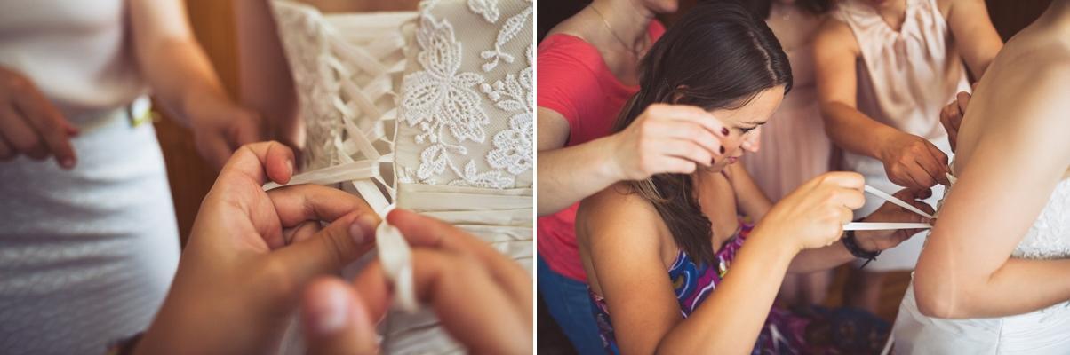 poročni_fotograf_poroka_olimje_podčetrtek_štajerska_029