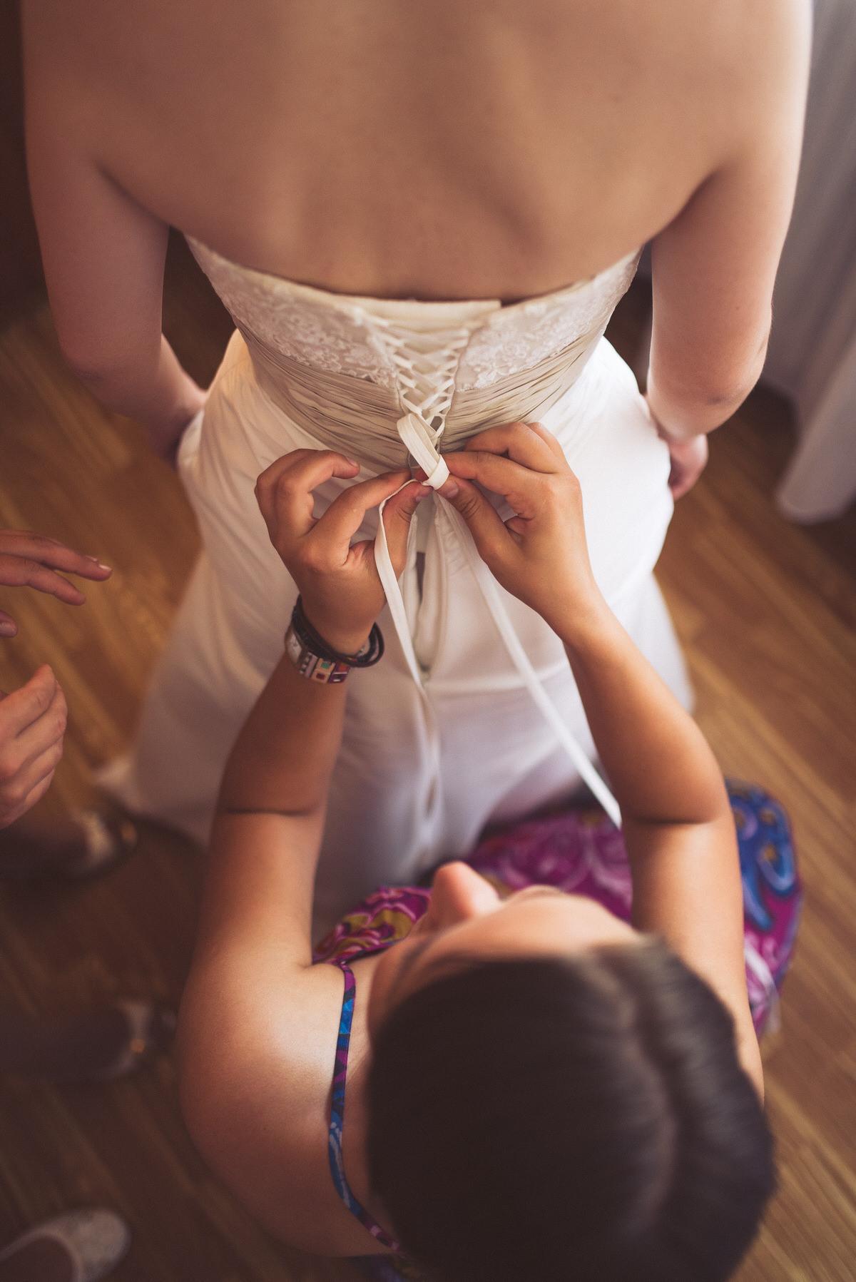 poročni_fotograf_poroka_olimje_podčetrtek_štajerska_030