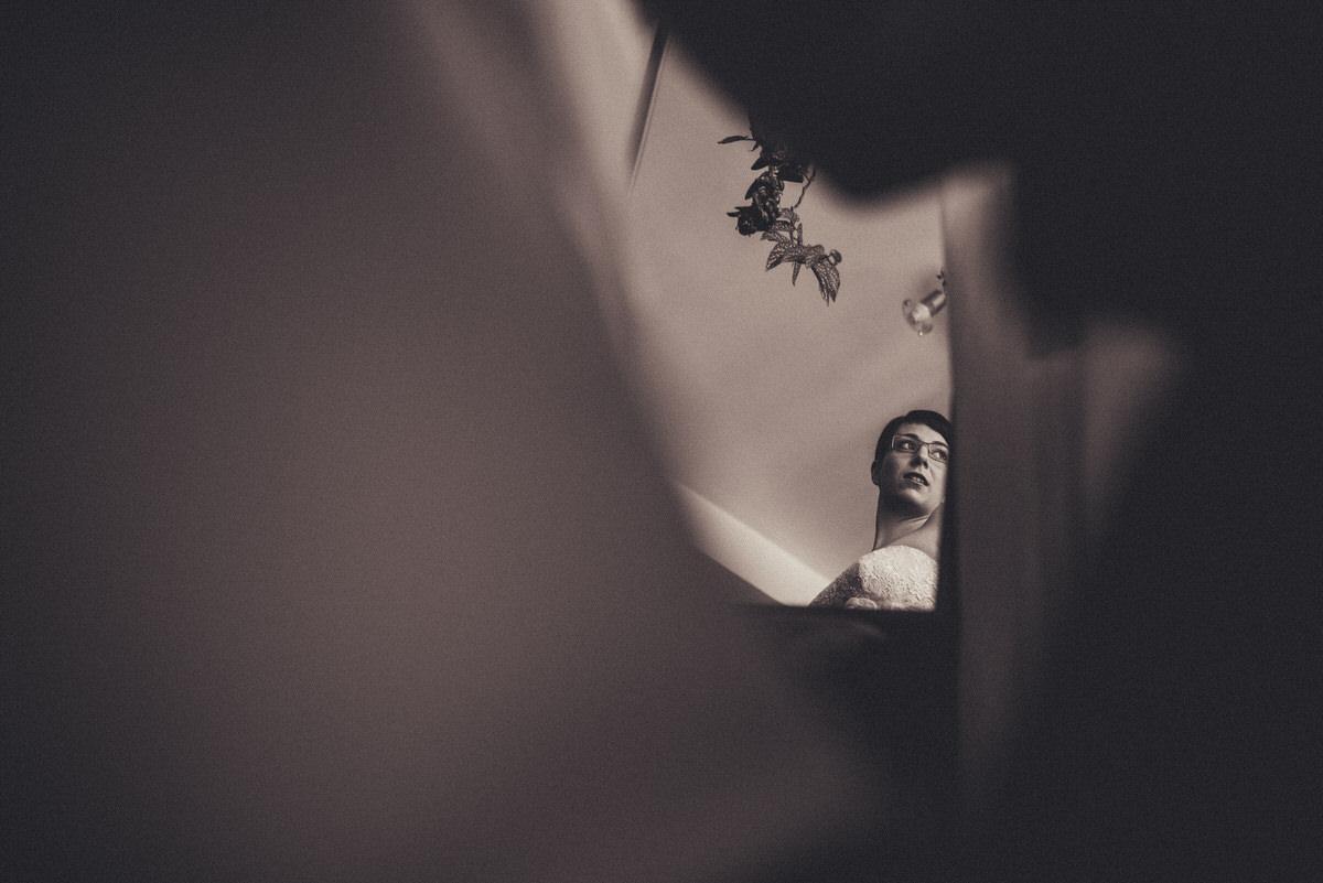 poročni_fotograf_poroka_olimje_podčetrtek_štajerska_031