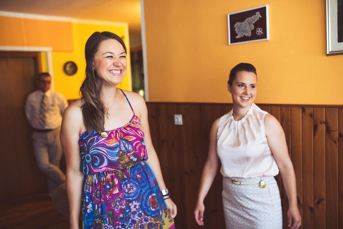 poročni_fotograf_poroka_olimje_podčetrtek_štajerska_032