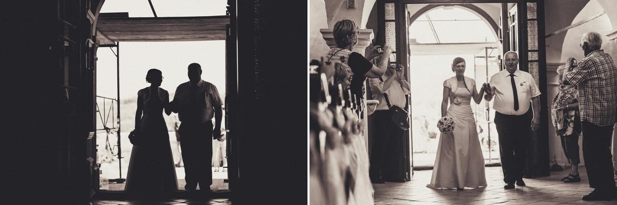 poročni_fotograf_poroka_olimje_podčetrtek_štajerska_037