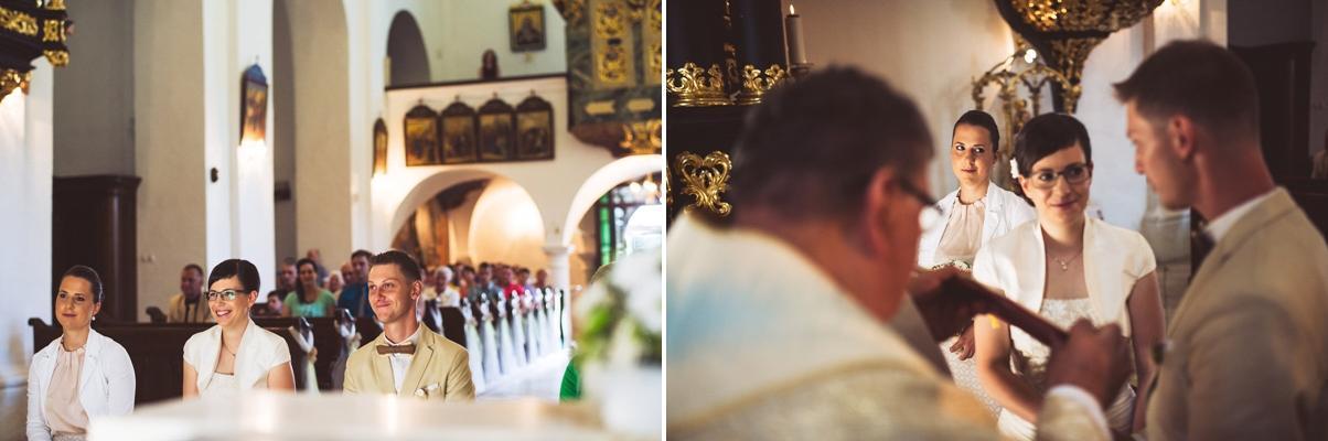 poročni_fotograf_poroka_olimje_podčetrtek_štajerska_045