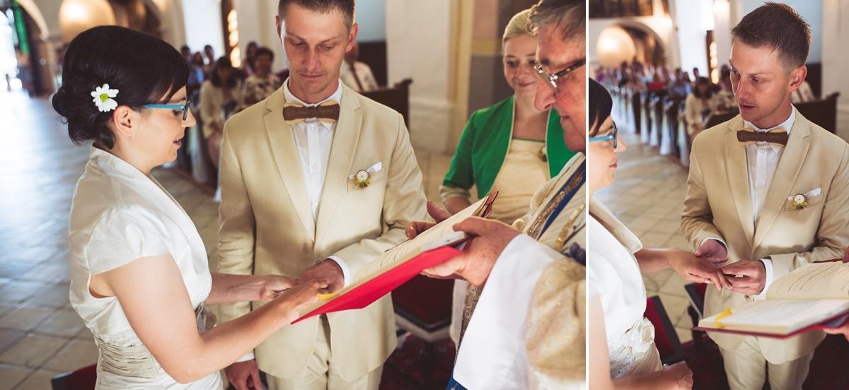 poročni_fotograf_poroka_olimje_podčetrtek_štajerska_049