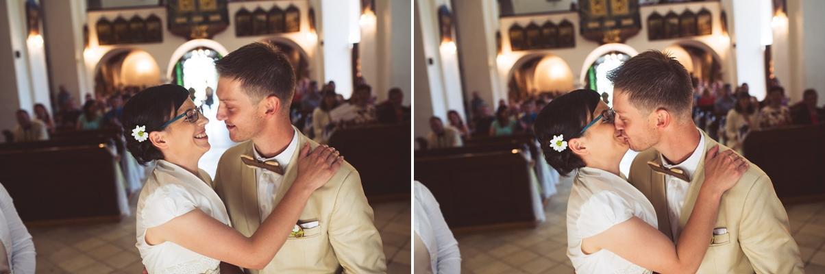 poročni_fotograf_poroka_olimje_podčetrtek_štajerska_052