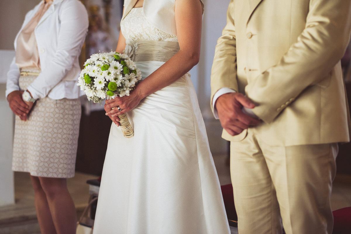 poročni_fotograf_poroka_olimje_podčetrtek_štajerska_053