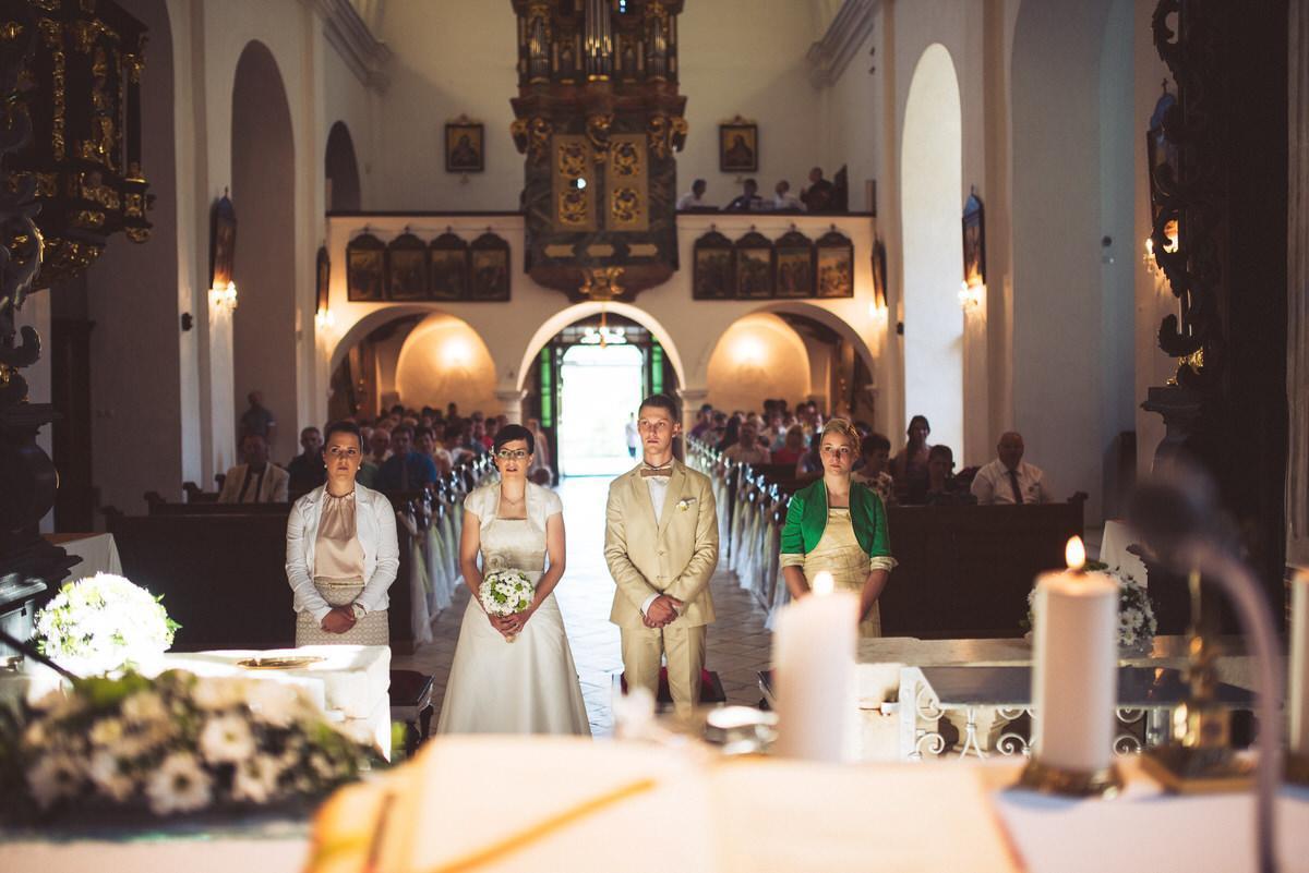 poročni_fotograf_poroka_olimje_podčetrtek_štajerska_054
