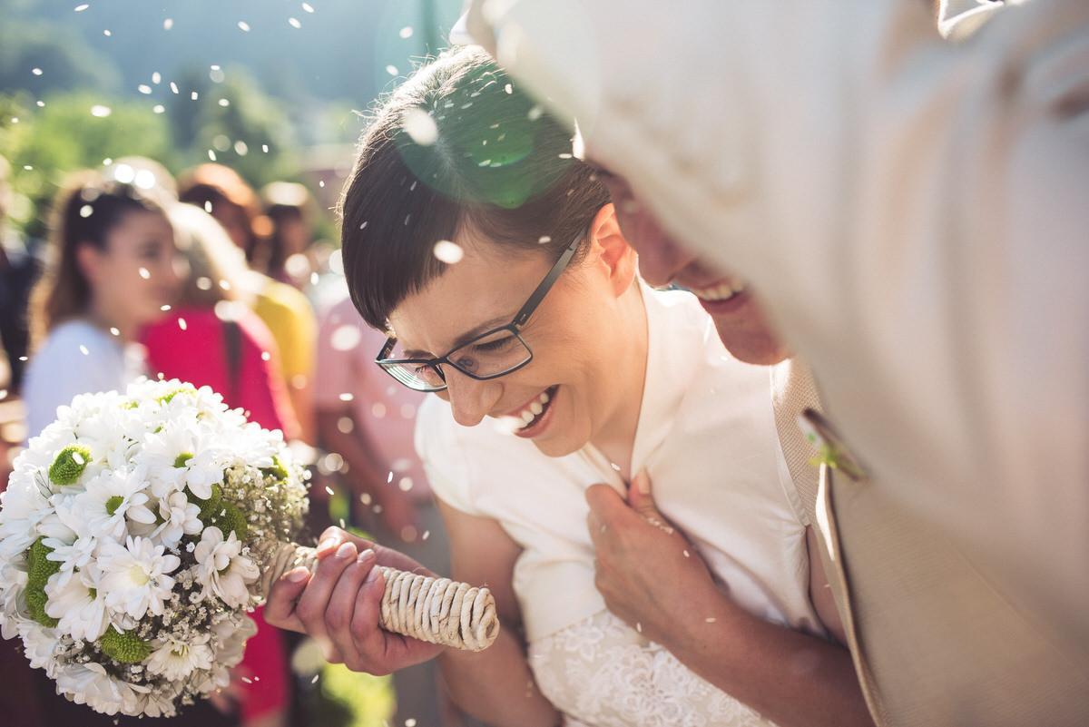 poročni_fotograf_poroka_olimje_podčetrtek_štajerska_061