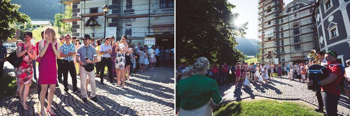 poročni_fotograf_poroka_olimje_podčetrtek_štajerska_063