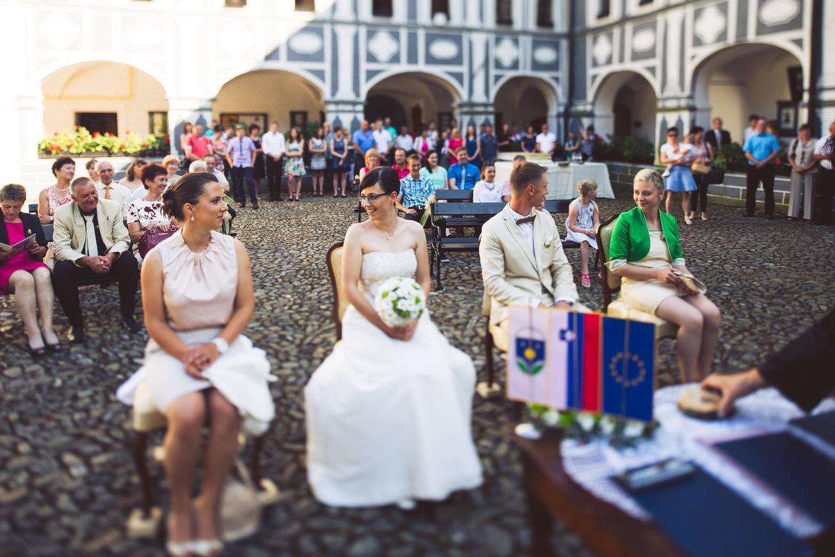 poročni_fotograf_poroka_olimje_podčetrtek_štajerska_065