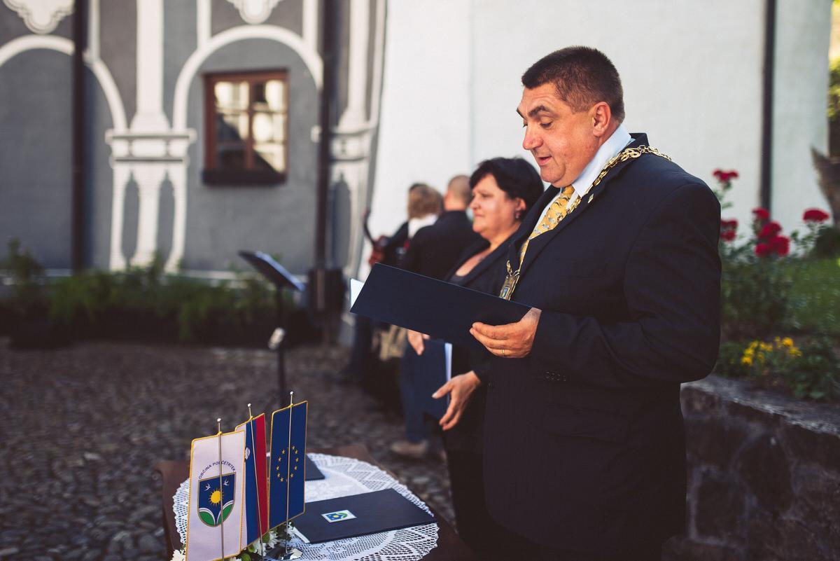 poročni_fotograf_poroka_olimje_podčetrtek_štajerska_066