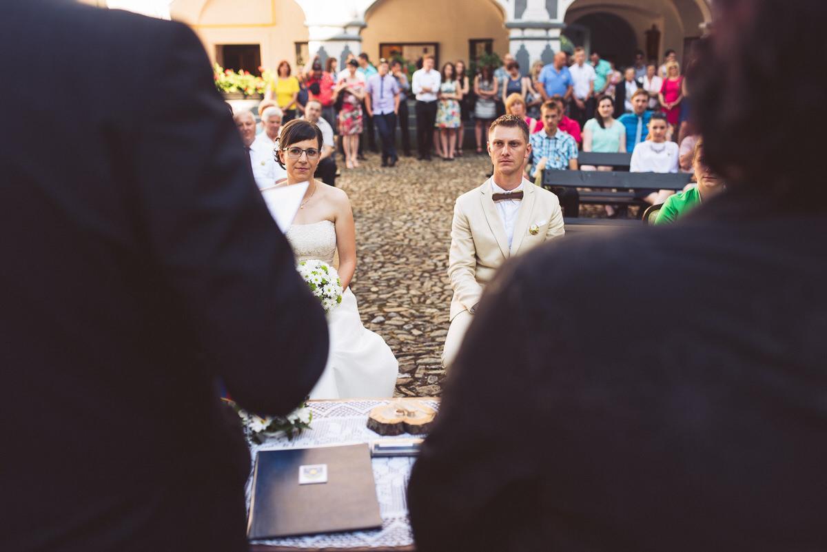 poročni_fotograf_poroka_olimje_podčetrtek_štajerska_067