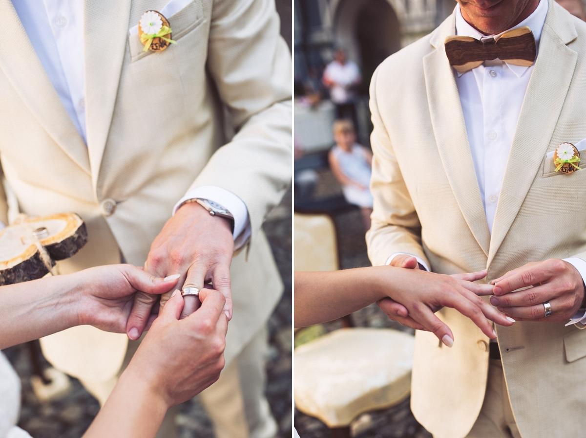 poročni_fotograf_poroka_olimje_podčetrtek_štajerska_072