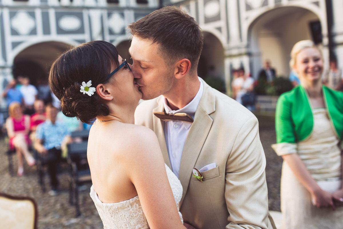 poročni_fotograf_poroka_olimje_podčetrtek_štajerska_074