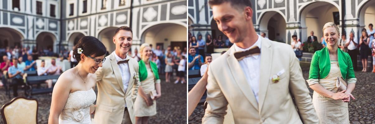poročni_fotograf_poroka_olimje_podčetrtek_štajerska_077