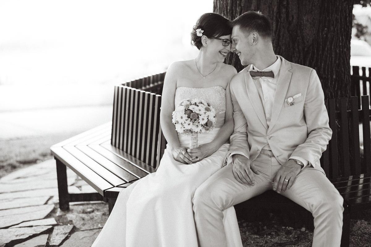 poročni_fotograf_poroka_olimje_podčetrtek_štajerska_086