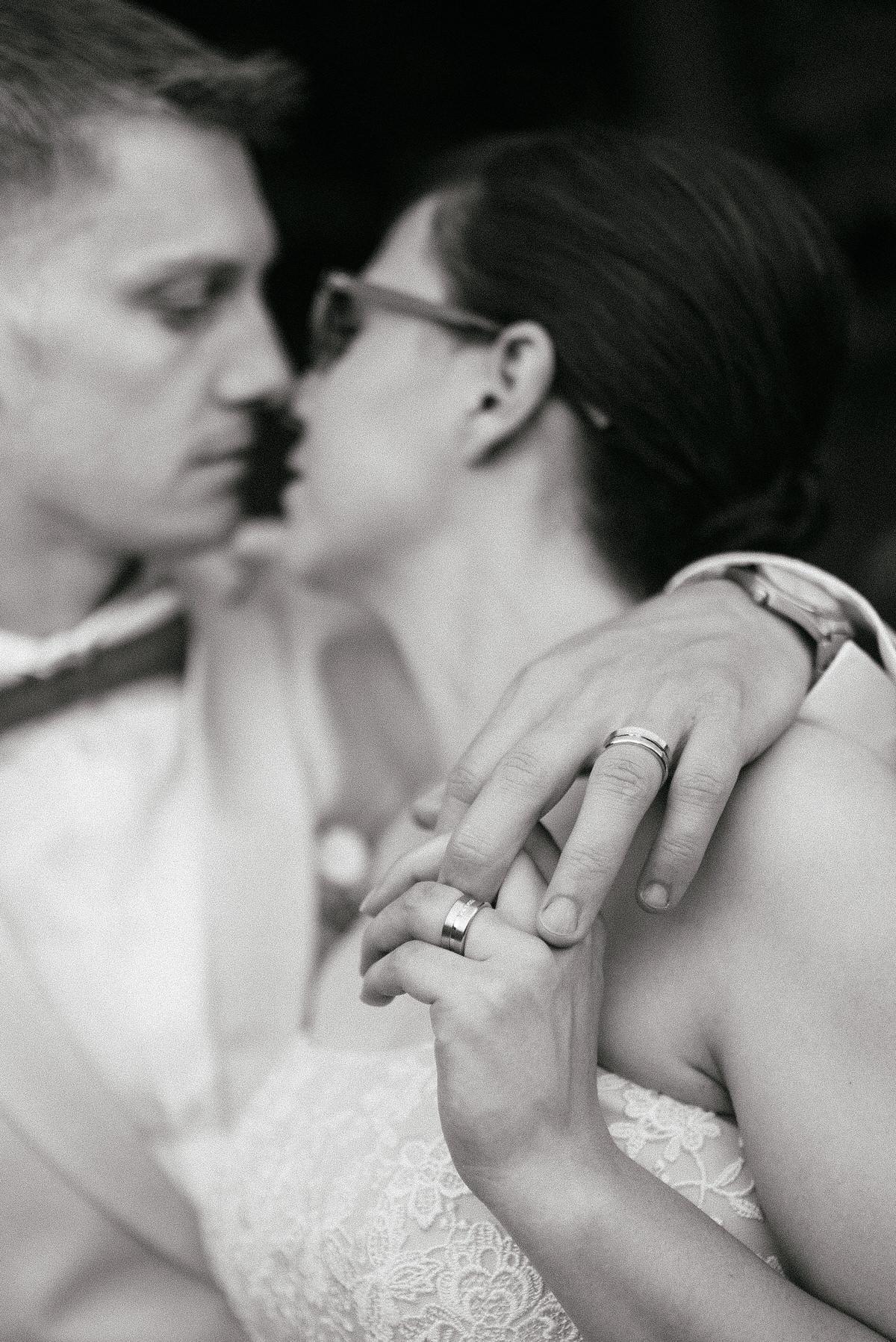 poročni_fotograf_poroka_olimje_podčetrtek_štajerska_087