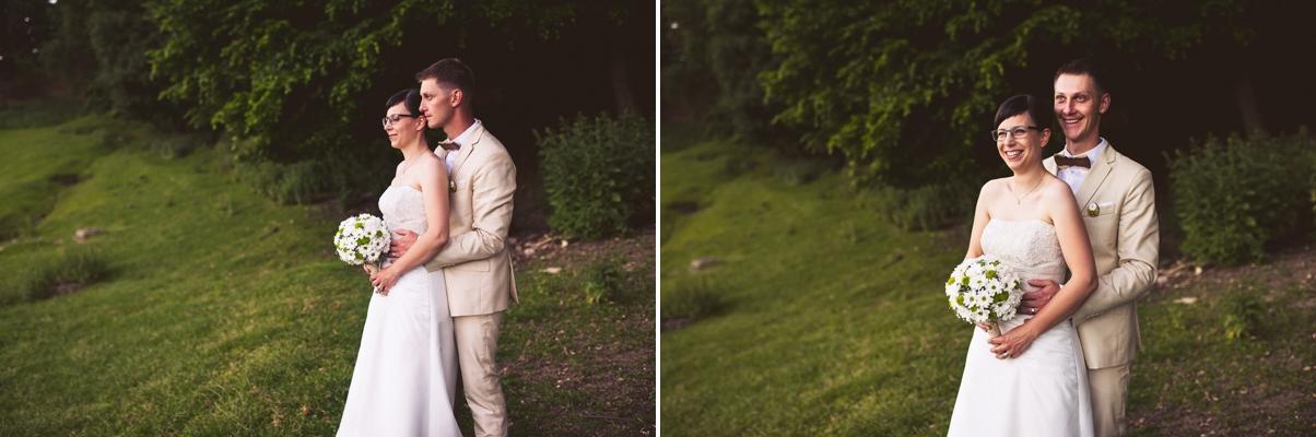 poročni_fotograf_poroka_olimje_podčetrtek_štajerska_089