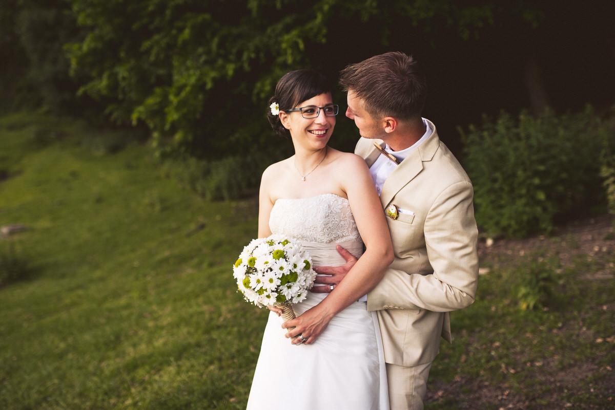 poročni_fotograf_poroka_olimje_podčetrtek_štajerska_091