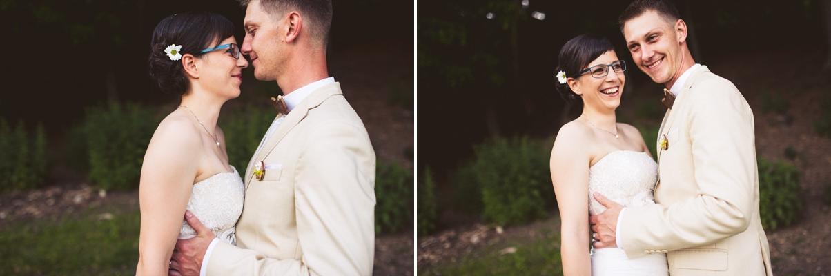 poročni_fotograf_poroka_olimje_podčetrtek_štajerska_093
