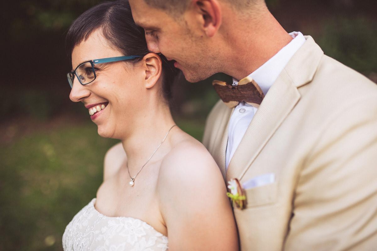 poročni_fotograf_poroka_olimje_podčetrtek_štajerska_095