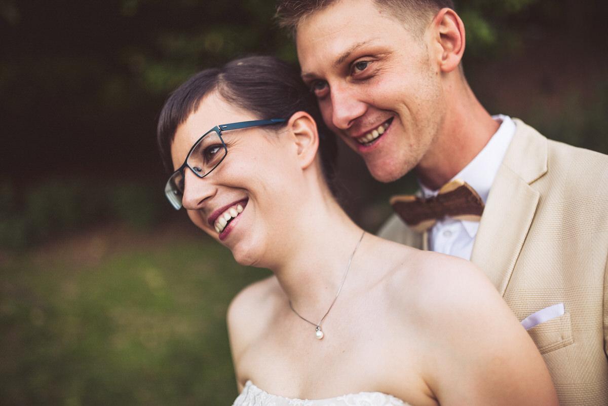 poročni_fotograf_poroka_olimje_podčetrtek_štajerska_097