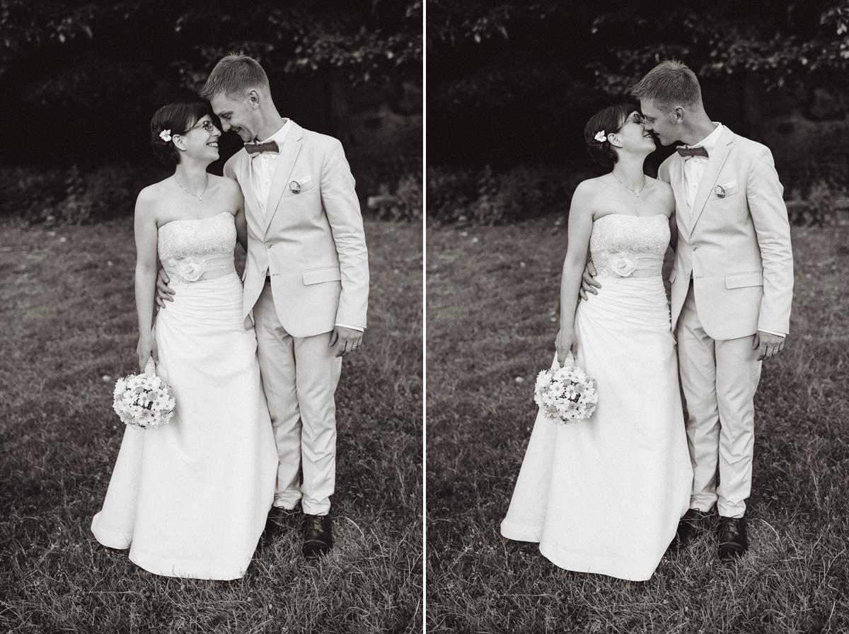 poročni_fotograf_poroka_olimje_podčetrtek_štajerska_100