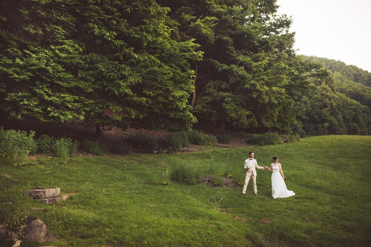 poročni_fotograf_poroka_olimje_podčetrtek_štajerska_102