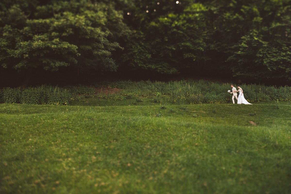 poročni_fotograf_poroka_olimje_podčetrtek_štajerska_103
