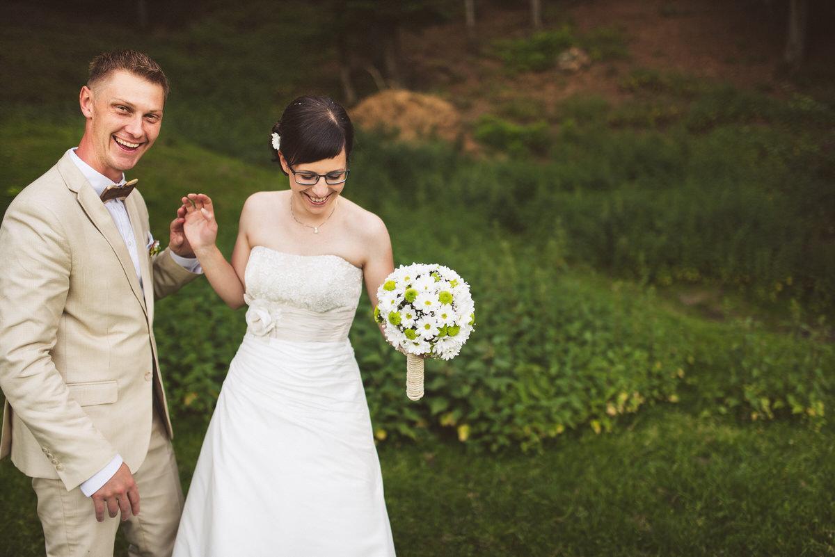 poročni_fotograf_poroka_olimje_podčetrtek_štajerska_105