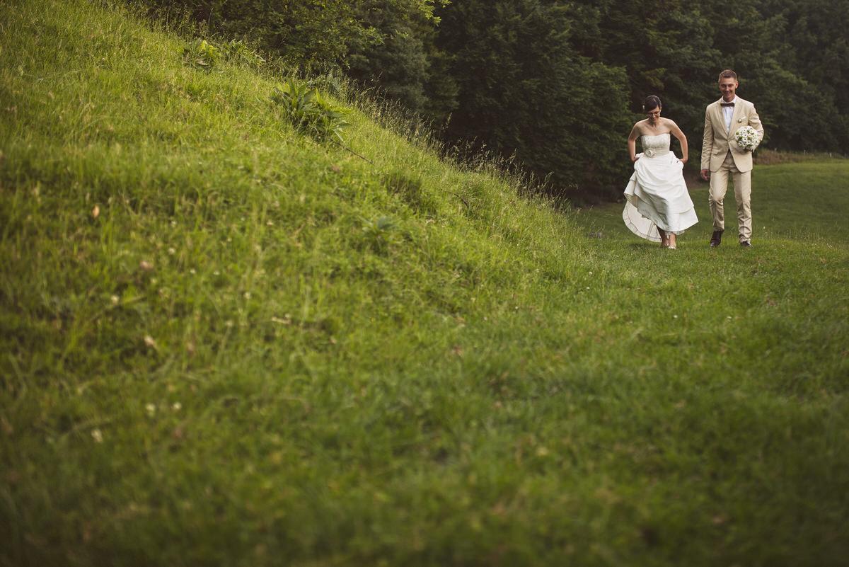 poročni_fotograf_poroka_olimje_podčetrtek_štajerska_109