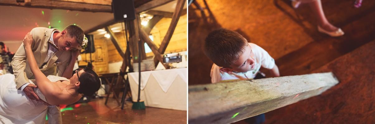 poročni_fotograf_poroka_olimje_podčetrtek_štajerska_121