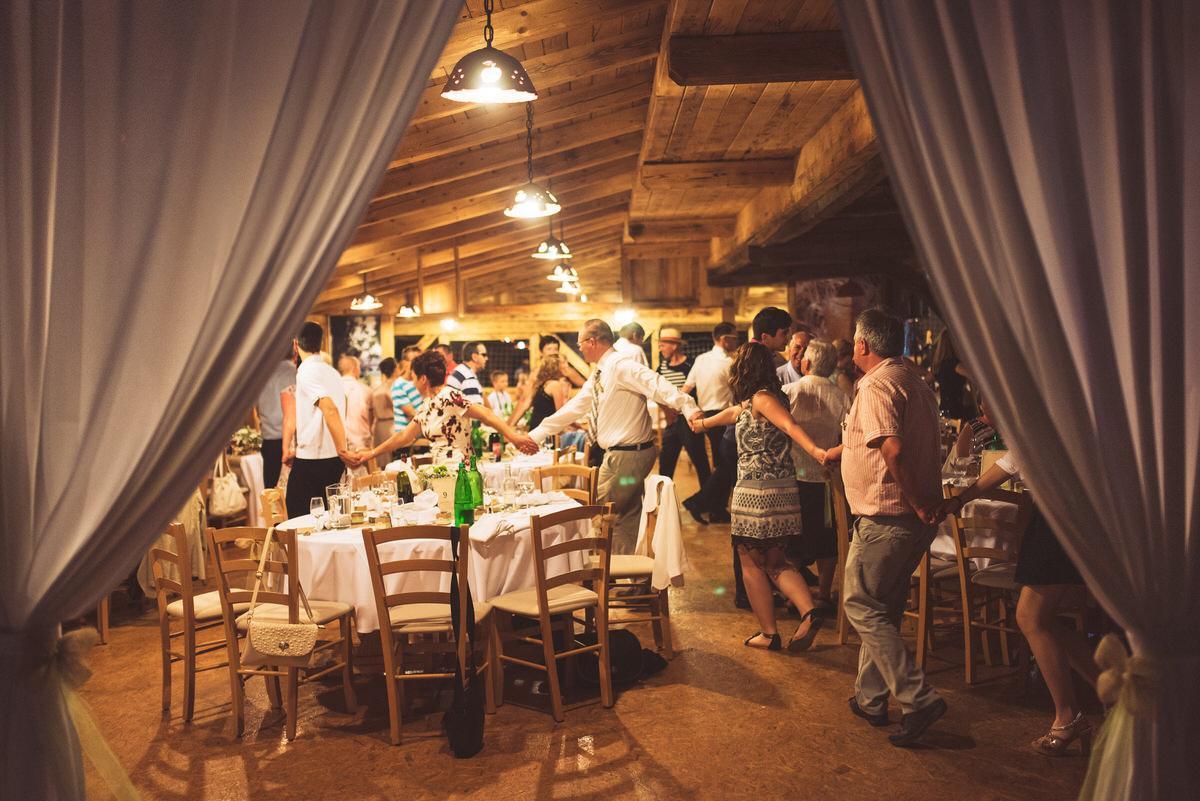poročni_fotograf_poroka_olimje_podčetrtek_štajerska_126