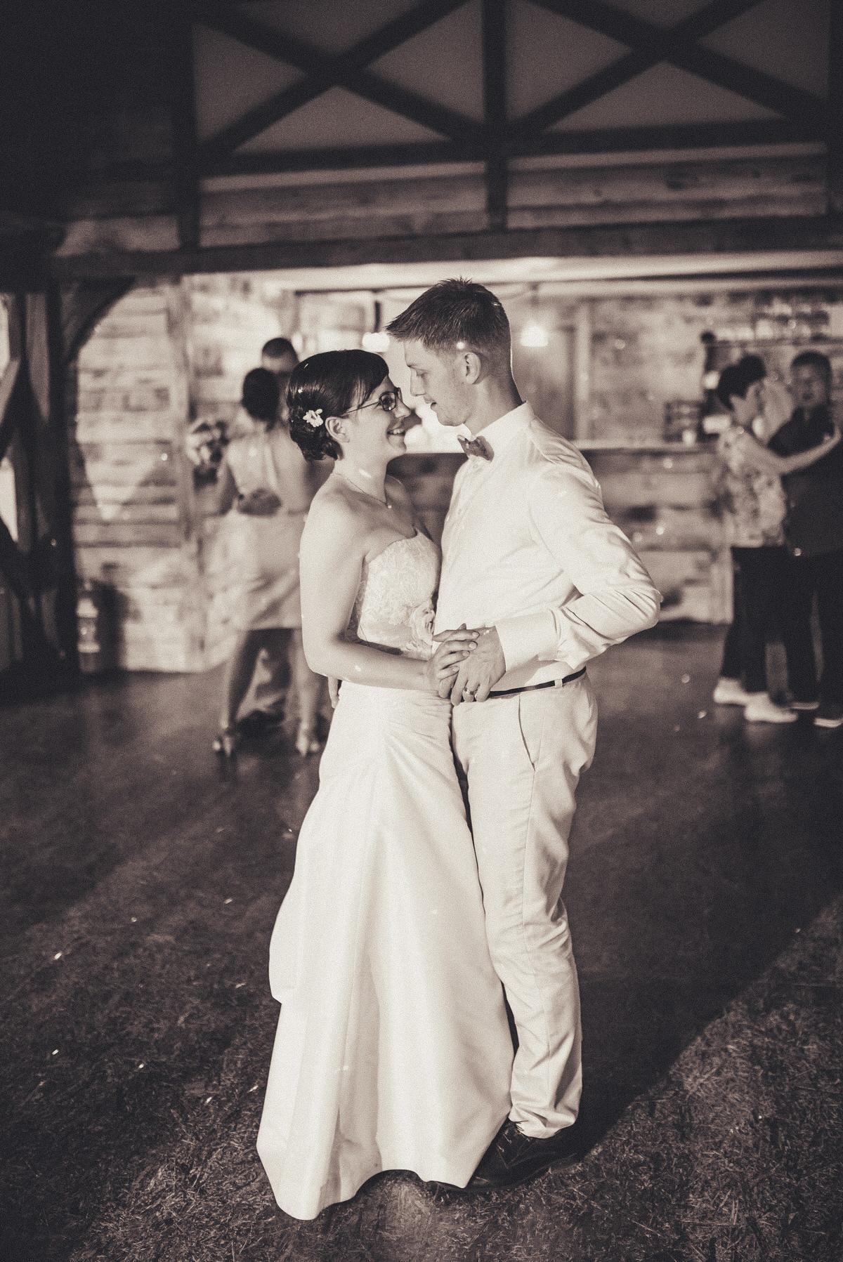 poročni_fotograf_poroka_olimje_podčetrtek_štajerska_129