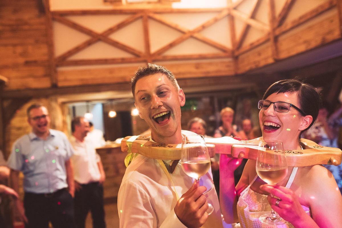 poročni_fotograf_poroka_olimje_podčetrtek_štajerska_130