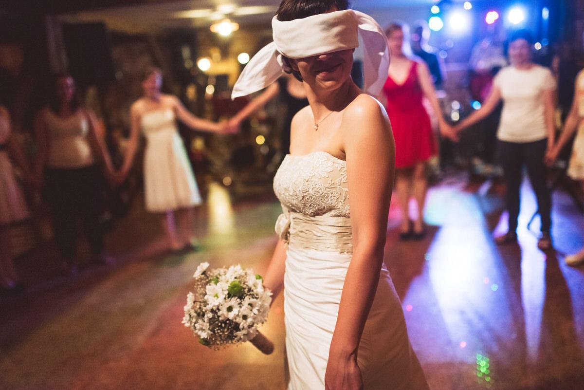 poročni_fotograf_poroka_olimje_podčetrtek_štajerska_138