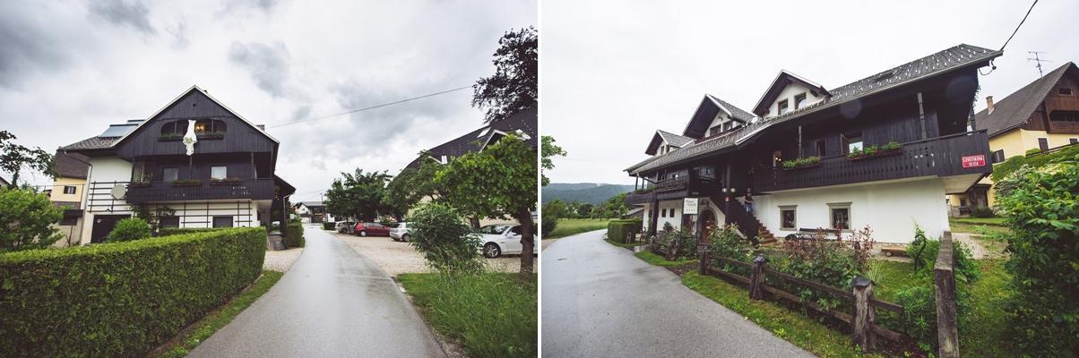 poroka bled grad blejski otok wedding castel grand hotel toplice poročni fotograf poročna fotografija 011 - Wedding on Bled: Sara + Primož